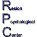 Reston Psychological Center